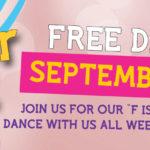 F-is-for-Free-Dance-Week-Website-Slider