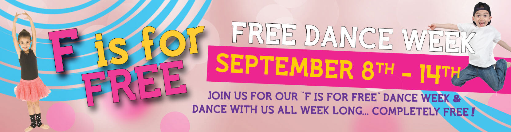 F-is-for-Free-Dance-Week-Website-Slider