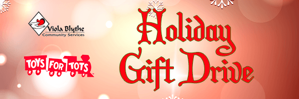 Holiday-Gift-Drive-Website-Banner
