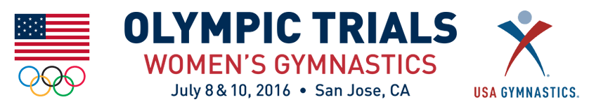 Olympic Trials Image
