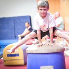 boys-gymnastics-level-1