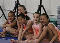 gymnastic-classes-team