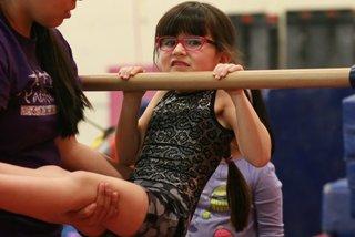 gymnastics-programs
