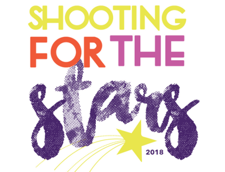 shooting-for-the-stars-2018-banner