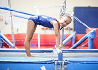 stars-developmental-gymnastics-team
