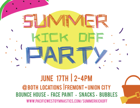 summer-kick-off-party-2017