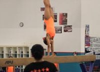 talent-opportunity-program-gymnastics-team