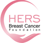 Hers Breast Cancer Foundation