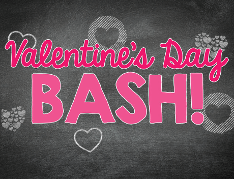 valentines-bash-callout-graphic