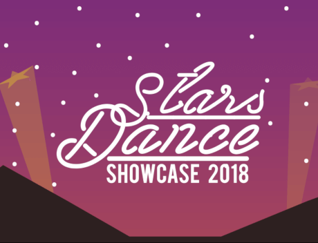 star-dance-showcase-2018-home