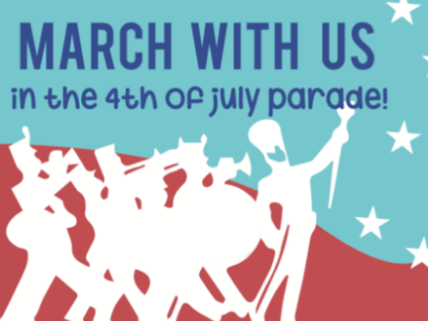 march-with-us-4th-july-banner