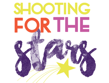 shooting-for-the-stars-callout