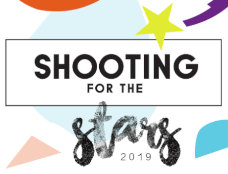 shooting-stars-callout-2019