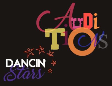 dancin-stars-callout-img