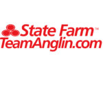 State Farm Team Anglin