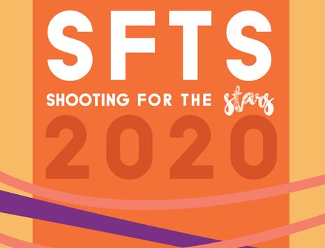 shooting-stars-2020