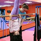 girls-gymnastics-level-2