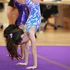 girls-gymnastics-level-3