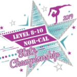 norcal-state-2019
