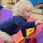 wiggle-worm-toddler-gymnastics